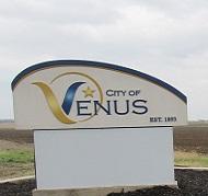 Venus Development